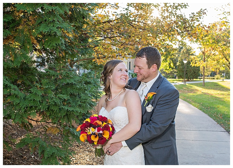 Appleton-wedding-Green-Bay-photographer-favorite-moments-best-of-2015-Gosias-Photography-couple-056.jpg