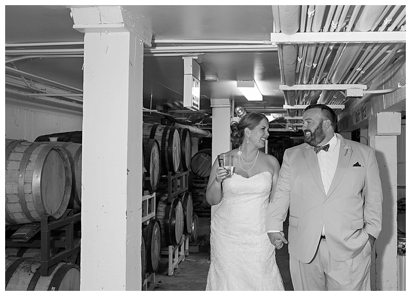 Appleton-wedding-Green-Bay-photographer-favorite-moments-best-of-2015-Gosias-Photography-couple-058.jpg