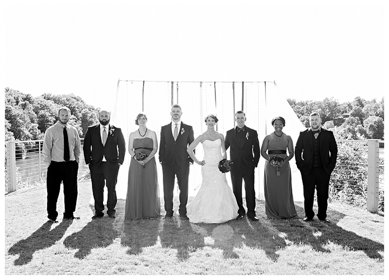 Appleton-wedding-Green-Bay-photographer-favorite-moments-best-of-2015-Gosias-Photography-group-bridal-party-003.jpg
