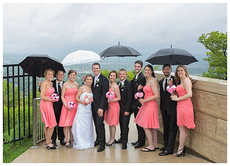 Appleton-wedding-Green-Bay-photographer-favorite-moments-best-of-2015-Gosias-Photography-group-bridal-party-004.jpg