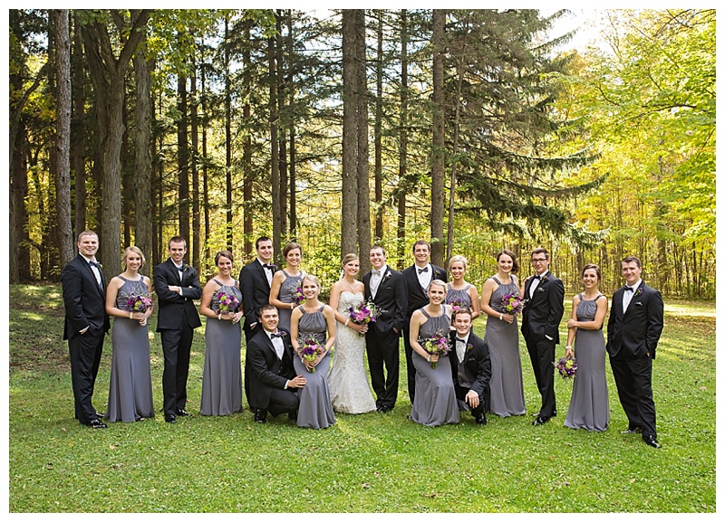 Appleton-wedding-Green-Bay-photographer-favorite-moments-best-of-2015-Gosias-Photography-group-bridal-party-008.jpg