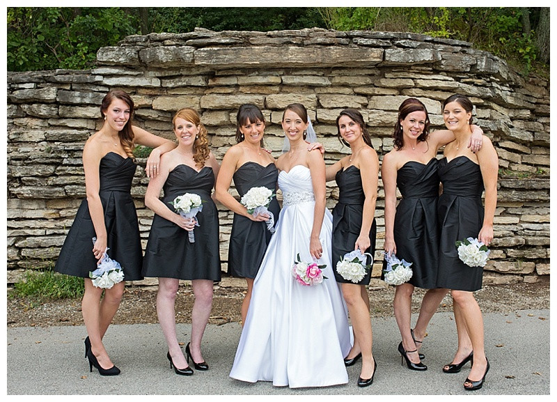 Appleton-wedding-Green-Bay-photographer-favorite-moments-best-of-2015-Gosias-Photography-group-bridal-party-009.jpg
