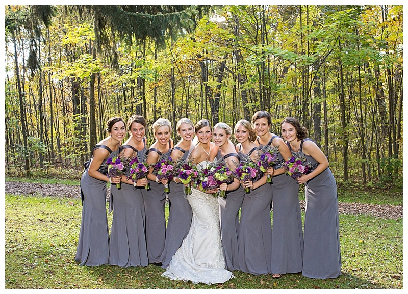 Appleton-wedding-Green-Bay-photographer-favorite-moments-best-of-2015-Gosias-Photography-group-bridal-party-015.jpg