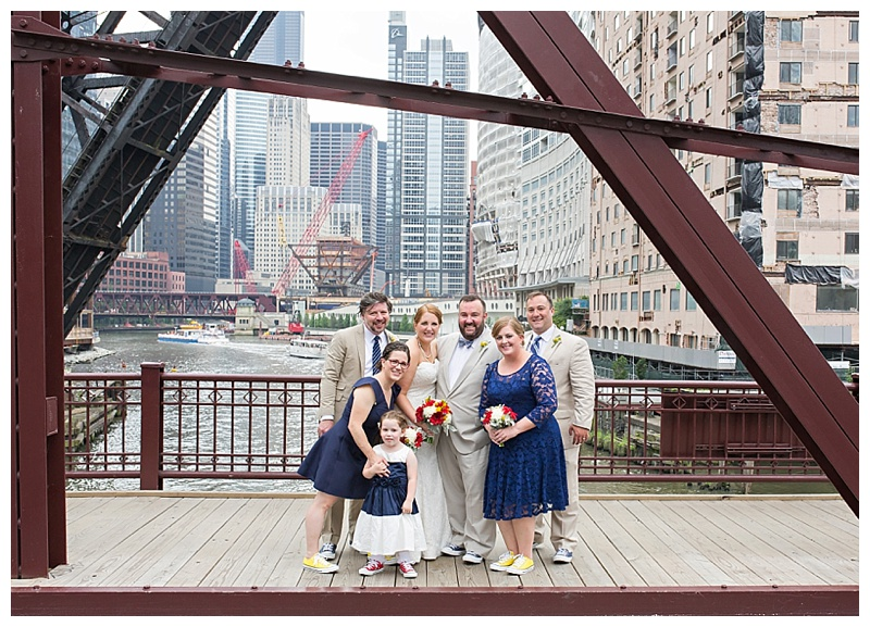 Appleton-wedding-Green-Bay-photographer-favorite-moments-best-of-2015-Gosias-Photography-group-bridal-party-017.jpg