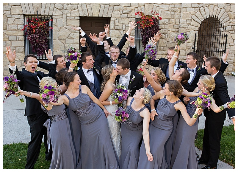 Appleton-wedding-Green-Bay-photographer-favorite-moments-best-of-2015-Gosias-Photography-group-bridal-party-018.jpg