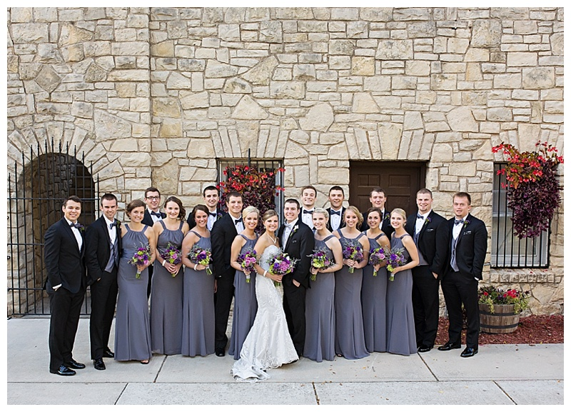 Appleton-wedding-Green-Bay-photographer-favorite-moments-best-of-2015-Gosias-Photography-group-bridal-party-025.jpg