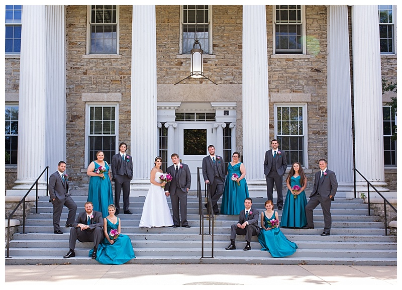 Appleton-wedding-Green-Bay-photographer-favorite-moments-best-of-2015-Gosias-Photography-group-bridal-party-028.jpg