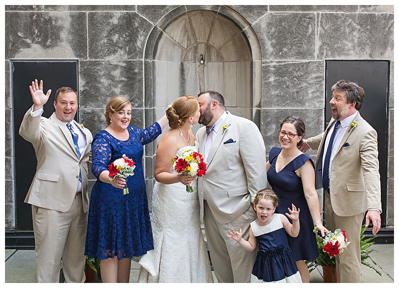 Appleton-wedding-Green-Bay-photographer-favorite-moments-best-of-2015-Gosias-Photography-group-bridal-party-030.jpg
