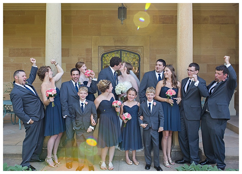 Appleton-wedding-Green-Bay-photographer-favorite-moments-best-of-2015-Gosias-Photography-group-bridal-party-033.jpg
