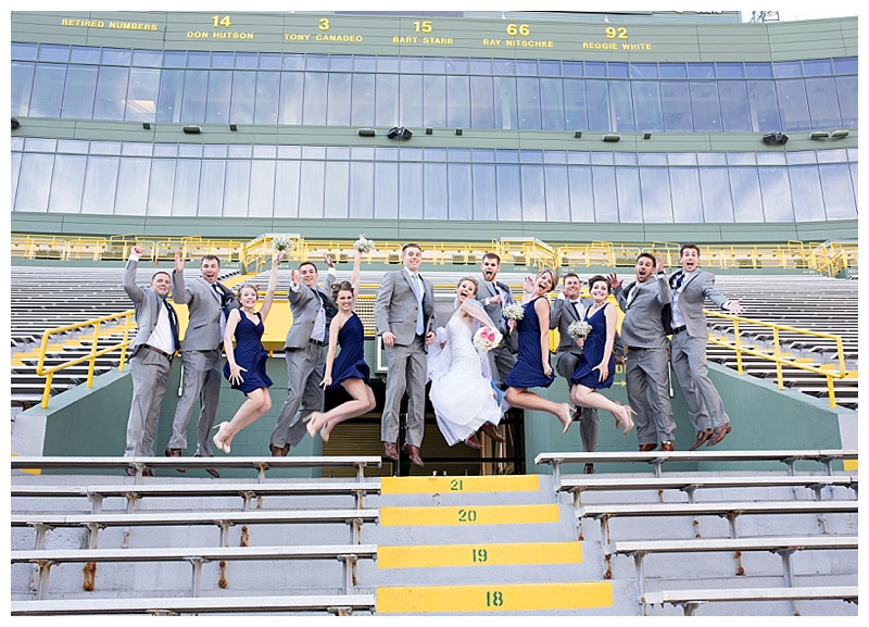 Appleton-wedding-Green-Bay-photographer-favorite-moments-best-of-2015-Gosias-Photography-group-bridal-party-032.jpg
