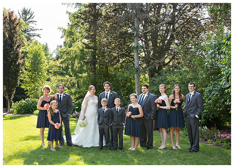 Appleton-wedding-Green-Bay-photographer-favorite-moments-best-of-2015-Gosias-Photography-group-bridal-party-035.jpg
