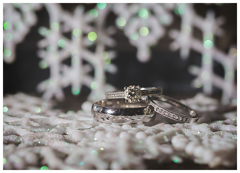 Appleton-wedding-Green-Bay-photographer-favorite-moments-best-of-2015-Gosias-Photography-rings-cake-006.jpg