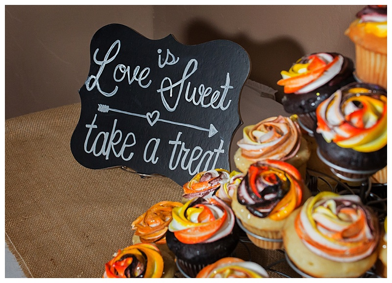 Appleton-wedding-Green-Bay-photographer-favorite-moments-best-of-2015-Gosias-Photography-rings-cake-014.jpg