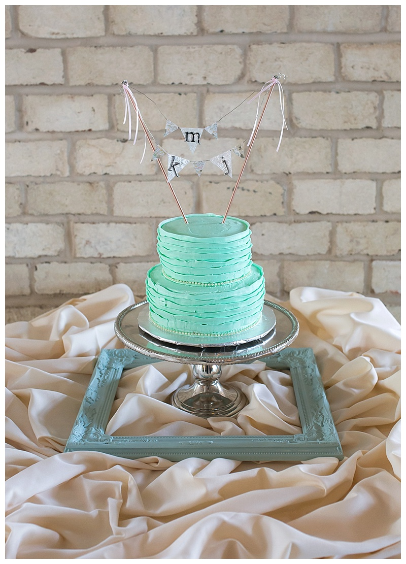 Appleton-wedding-Green-Bay-photographer-favorite-moments-best-of-2015-Gosias-Photography-rings-cake-021.jpg