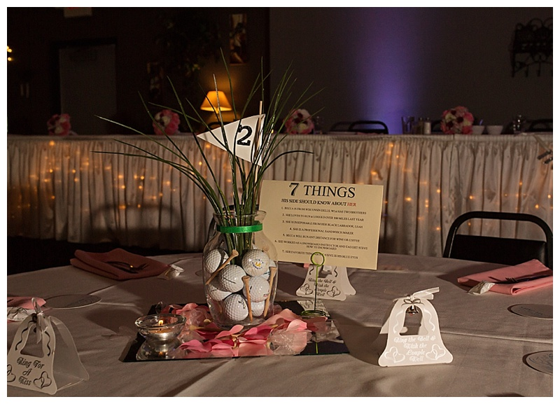 Appleton-wedding-Green-Bay-photographer-favorite-moments-best-of-2015-Gosias-Photography-reception-dinner-007.jpg