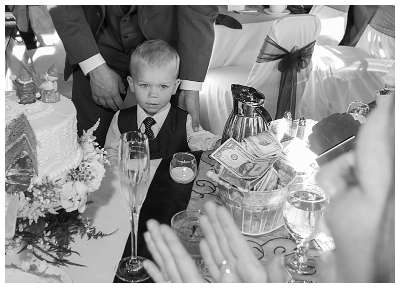 Appleton-wedding-Green-Bay-photographer-favorite-moments-best-of-2015-Gosias-Photography-reception-dinner-009.jpg