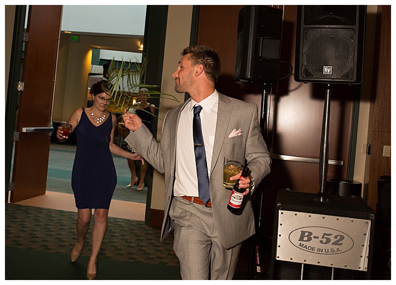 Appleton-wedding-Green-Bay-photographer-favorite-moments-best-of-2015-Gosias-Photography-reception-dinner-012.jpg