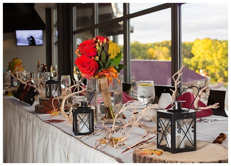 Appleton-wedding-Green-Bay-photographer-favorite-moments-best-of-2015-Gosias-Photography-reception-dinner-016.jpg