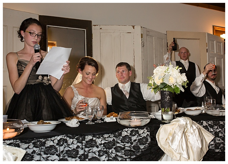 Appleton-wedding-Green-Bay-photographer-favorite-moments-best-of-2015-Gosias-Photography-reception-dinner-018.jpg