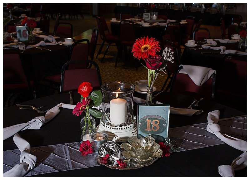 Appleton-wedding-Green-Bay-photographer-favorite-moments-best-of-2015-Gosias-Photography-reception-dinner-026.jpg
