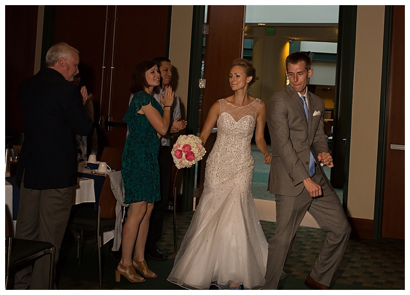 Appleton-wedding-Green-Bay-photographer-favorite-moments-best-of-2015-Gosias-Photography-reception-dinner-032.jpg