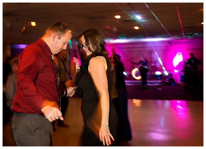Appleton-wedding-Green-Bay-photographer-favorite-moments-best-of-2015-Gosias-Photography-dance-004.jpg
