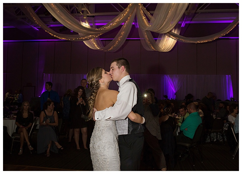 Appleton-wedding-Green-Bay-photographer-favorite-moments-best-of-2015-Gosias-Photography-dance-005.jpg
