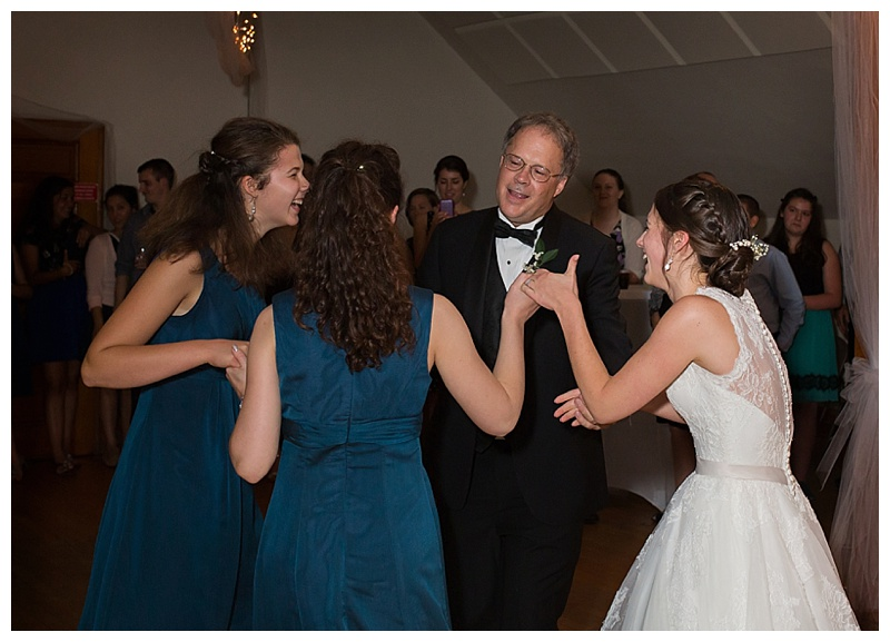 Appleton-wedding-Green-Bay-photographer-favorite-moments-best-of-2015-Gosias-Photography-dance-006.jpg