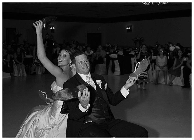 Appleton-wedding-Green-Bay-photographer-favorite-moments-best-of-2015-Gosias-Photography-dance-011.jpg