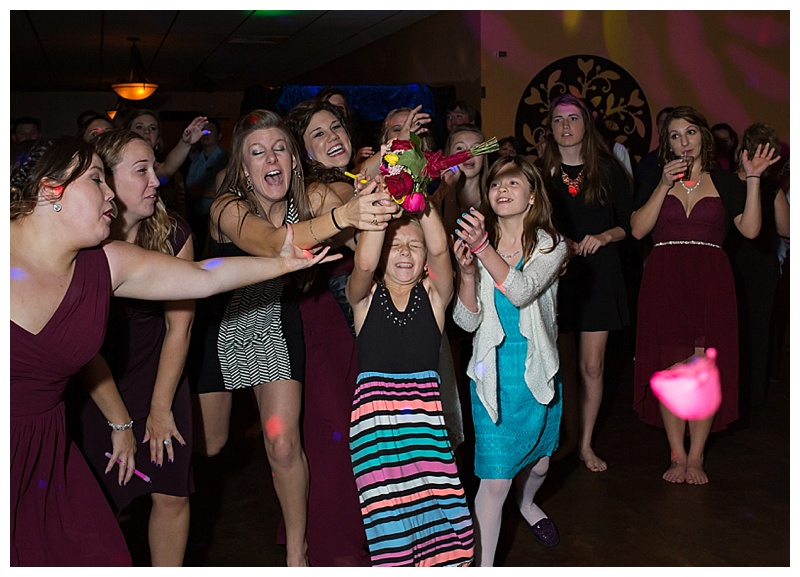 Appleton-wedding-Green-Bay-photographer-favorite-moments-best-of-2015-Gosias-Photography-dance-012.jpg