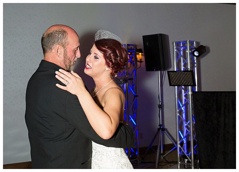 Appleton-wedding-Green-Bay-photographer-favorite-moments-best-of-2015-Gosias-Photography-dance-014.jpg
