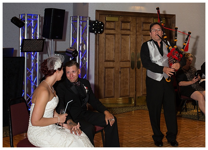 Appleton-wedding-Green-Bay-photographer-favorite-moments-best-of-2015-Gosias-Photography-dance-013.jpg