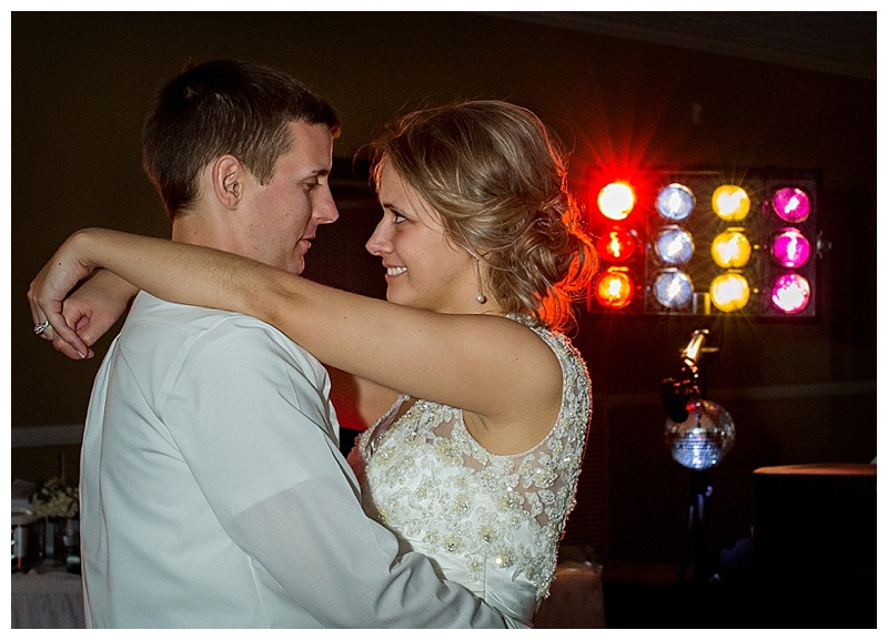 Appleton-wedding-Green-Bay-photographer-favorite-moments-best-of-2015-Gosias-Photography-dance-016.jpg