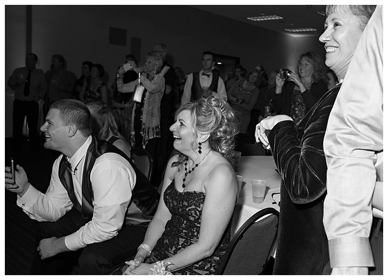 Appleton-wedding-Green-Bay-photographer-favorite-moments-best-of-2015-Gosias-Photography-dance-017.jpg