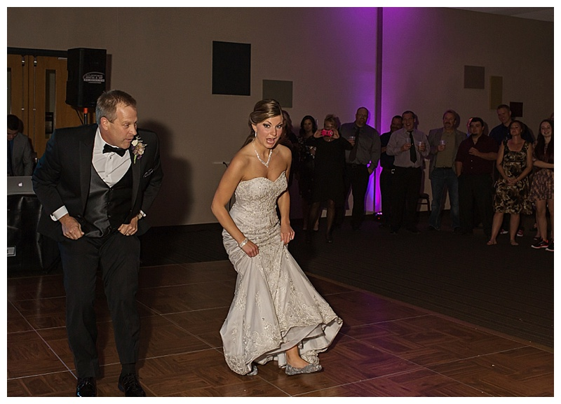 Appleton-wedding-Green-Bay-photographer-favorite-moments-best-of-2015-Gosias-Photography-dance-018.jpg