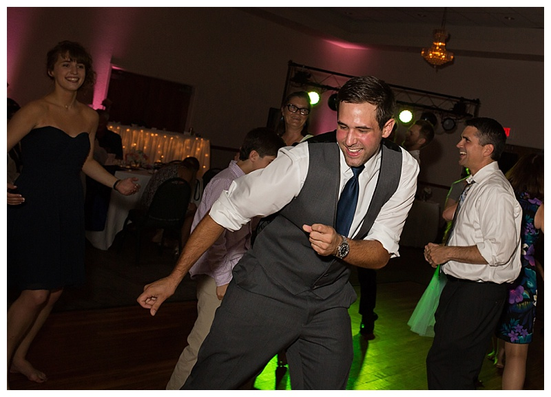Appleton-wedding-Green-Bay-photographer-favorite-moments-best-of-2015-Gosias-Photography-dance-021.jpg