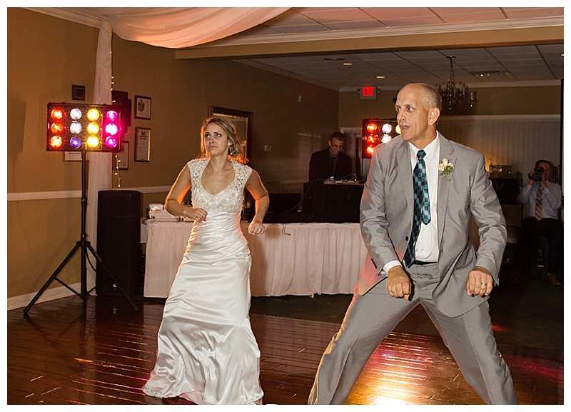 Appleton-wedding-Green-Bay-photographer-favorite-moments-best-of-2015-Gosias-Photography-dance-022.jpg