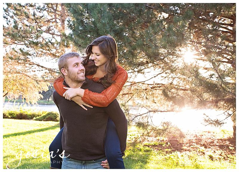 Appleton-engagement-Green-Bay-photographer-favorite-moments-best-of-2015-Gosias-Photography-_0005.jpg