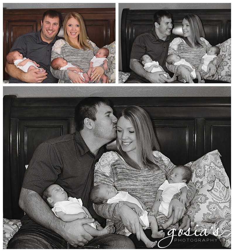 Appleton-newborn-triplets-family-photographer-Gosias-Photography-_0003.jpg