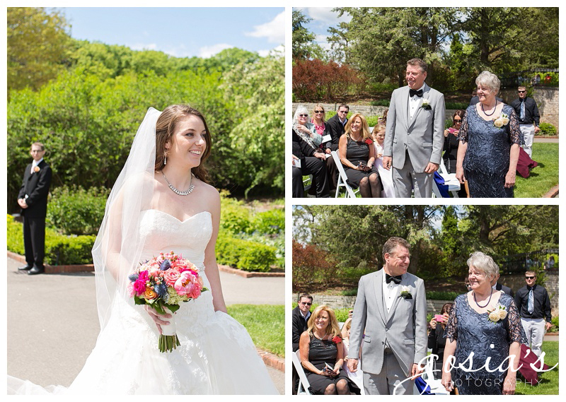 Minneapolis-wedding-Minnesota-Landscape-Arboretum-Appleton-photographer-Gosias-Photography-_0022.jpg