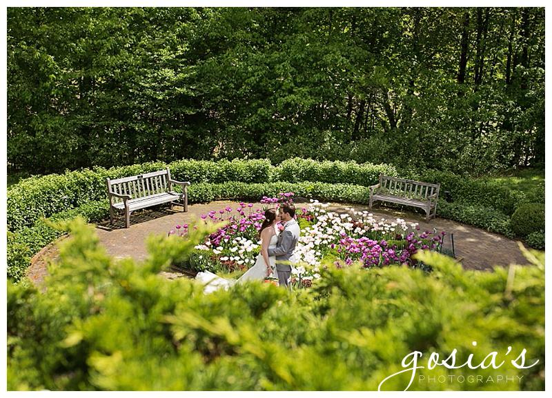 Minneapolis  Wedding Minnesota Landscape Arboretum Appleton Photographer Gosias