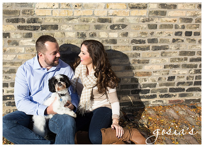 Milwaukee-engagement-session-Appleton-photographer-Gosias-Photography-_0045.jpg