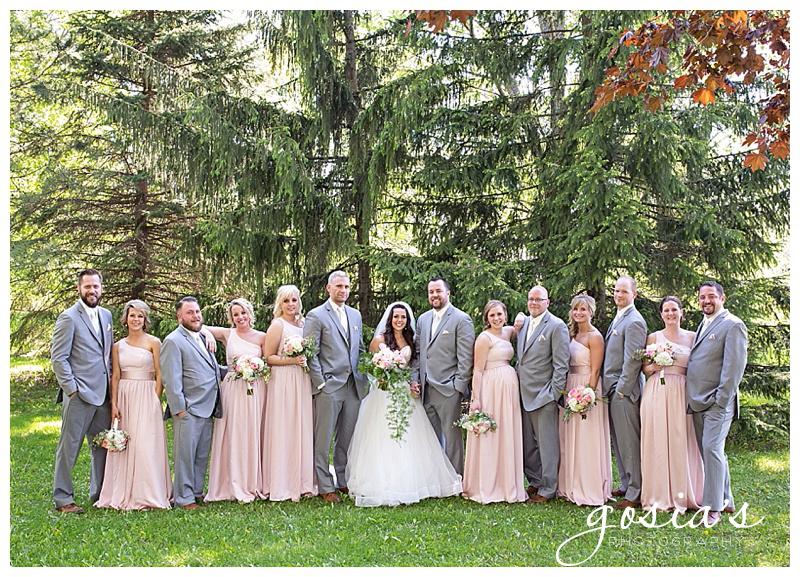 Milwaukee-Torrie-Dave-Tryba-County-barn-wedding-Appleton-photographer-Gosias-Photography-_0021.jpg