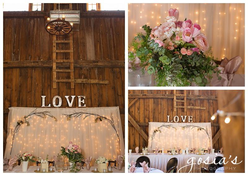 Milwaukee-Torrie-Dave-Tryba-County-barn-wedding-Appleton-photographer-Gosias-Photography-_0039.jpg