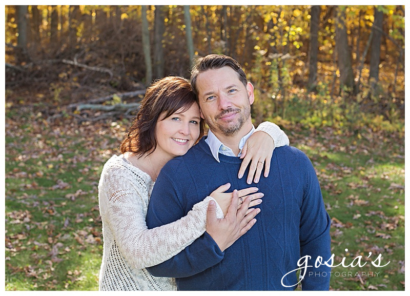 High-Cliff-engagement-session-Sherwood-Appleton-photographer-Gosias-Photography-_0001.jpg