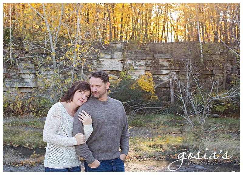 High-Cliff-engagement-session-Sherwood-Appleton-photographer-Gosias-Photography-_0005.jpg