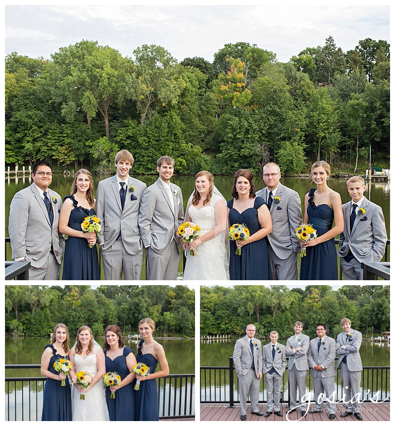 Holiday-Inn-Appleton-wedding-photographer-Gosias-Photography-Lutz-Park-photos-_0011.jpg