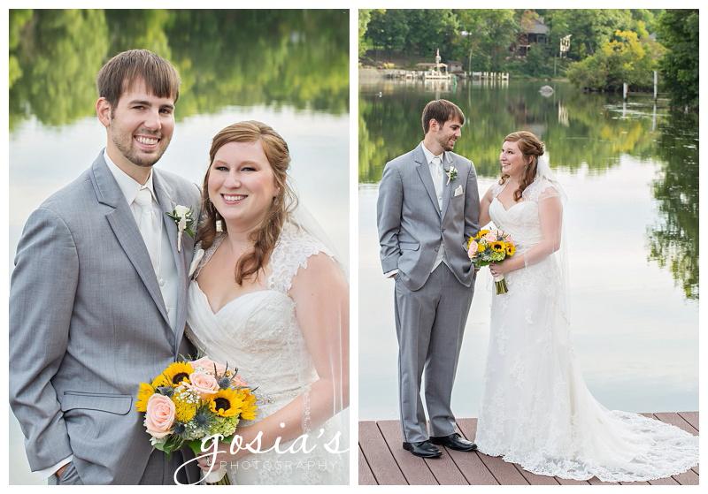 Holiday-Inn-Appleton-wedding-photographer-Gosias-Photography-Lutz-Park-photos-_0017.jpg