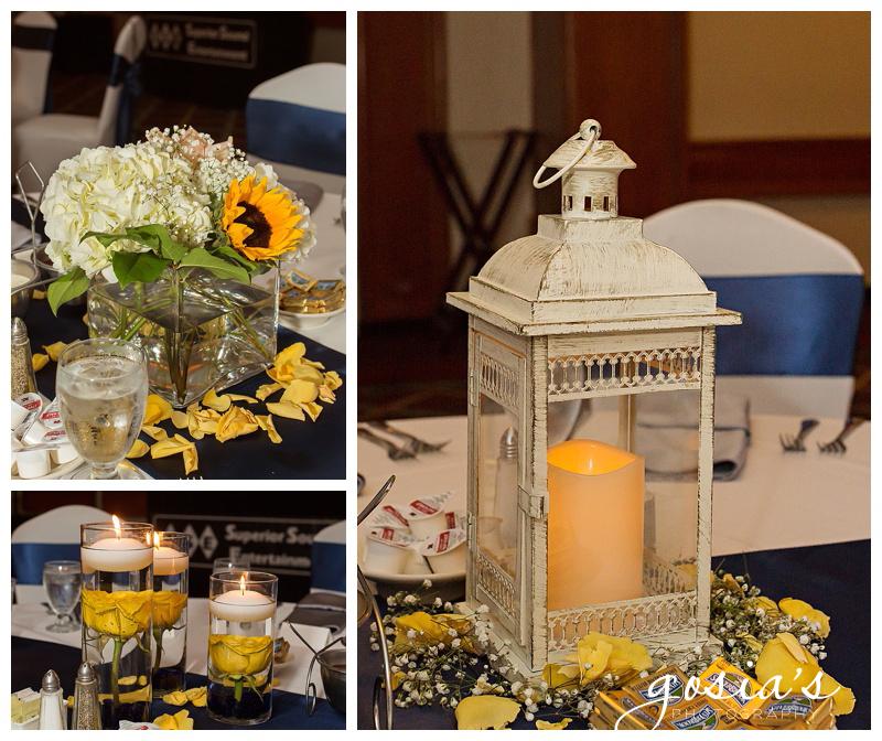 Holiday-Inn-Appleton-wedding-photographer-Gosias-Photography-Lutz-Park-photos-_0019.jpg