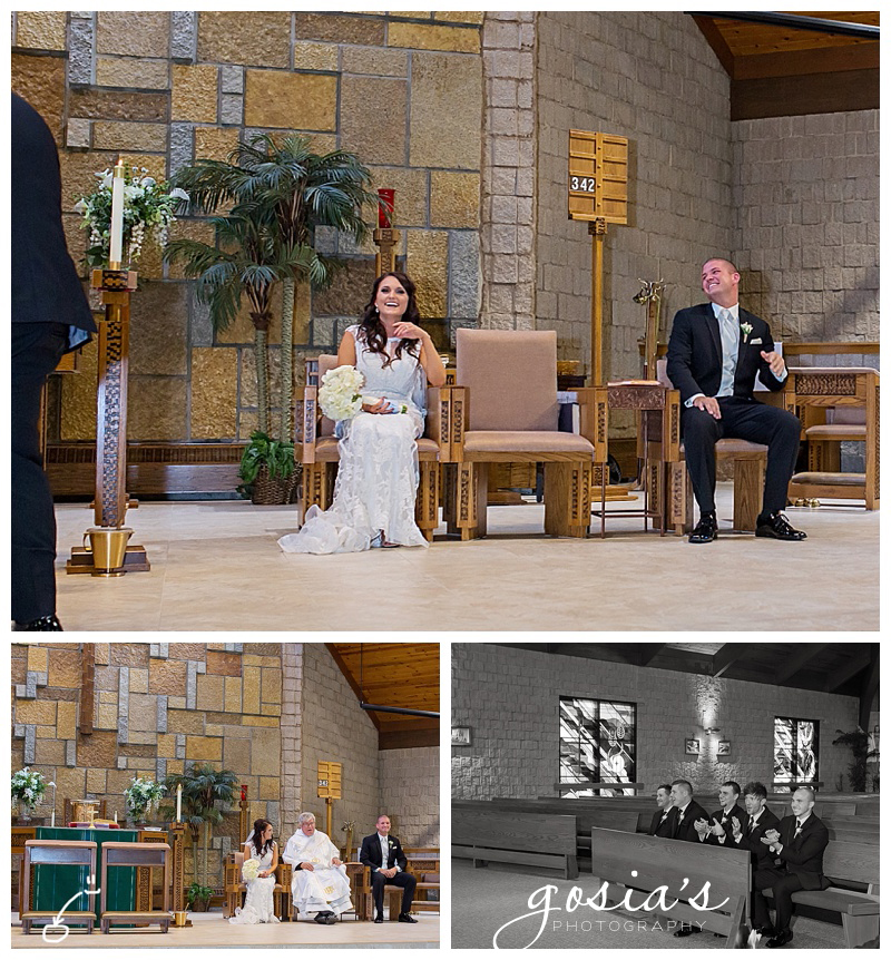 Grand-Meridian-Appleton-wedding-photographer-Gosias-Photography-Plamann-Park-photos-_0015.jpg